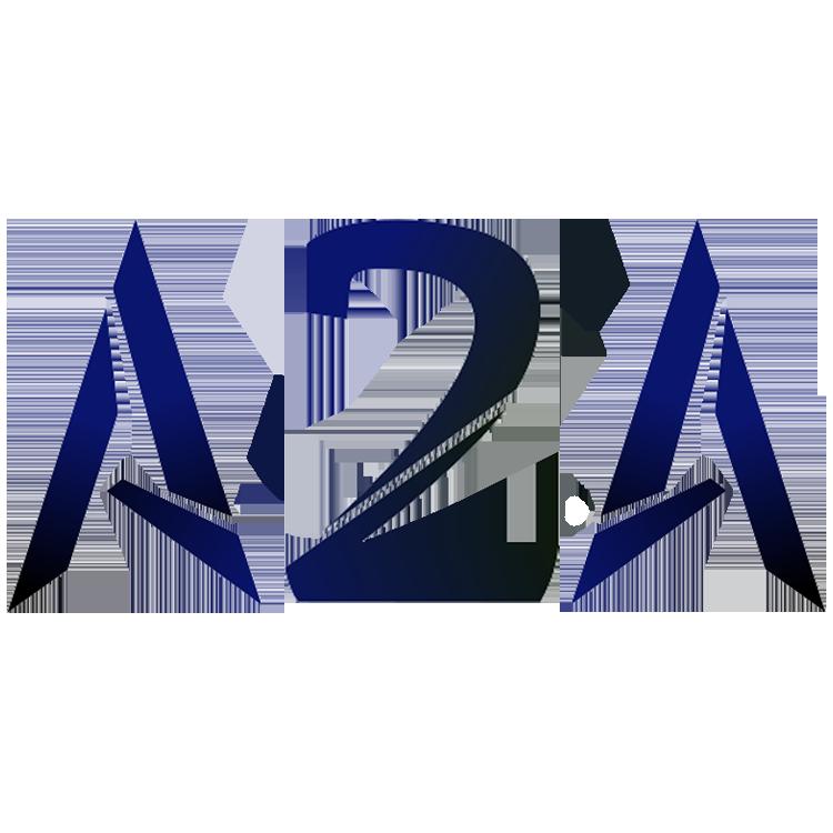 A2A Digital