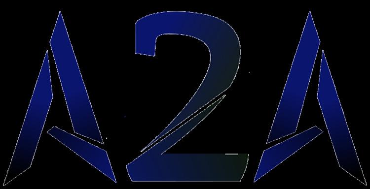 A2A Dijital